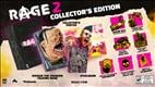 Get to Know Ruckus the Crusher's Severed Head From the RAGE 2 Collectors Edition