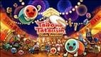 Taiko no Tatsujin: Drum Session Heads West on PlayStation 4