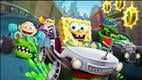 Nickelodeon: Kart Racers Trophy List Revealed