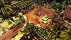 Jagged Alliance: Rage! Trophy List Revealed
