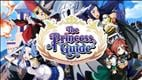 The Princess Guide Trophy List Revealed