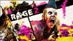 RAGE 2 Trophy List Leaked