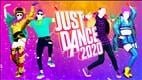 The Just Dance 2020 trophy list is now available, featuring 38 trophies
