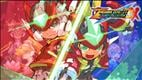 Mega Man Zero/ZX Legacy Collection Trophy List Revealed