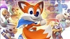 New Super Lucky's Tale trophy list revealed