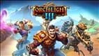 Torchlight III trophy list revealed