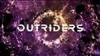 Outriders has a free demo available now