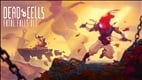 The Dead Cells Fatal Falls DLC arrives for PS4 later this month with new levels & enemies