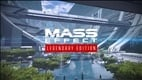 Mass Effect Legendary Edition trophy list revealed