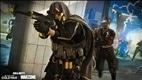 Call of Duty: Warzone surpasses 100 million players ahead of Season 3