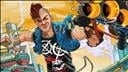 Sony trademarks Xbox exclusive Sunset Overdrive
