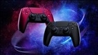 Two new DualSense controllers will release next month