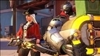Overwatch goes cross-play with latest update, available now