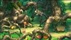 Legend of Mana trophy list revealed