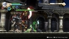 Actraiser Renaissance PlayStation trophies now live