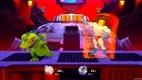 Nickelodeon AllStar Brawl PlayStation trophy list revealed