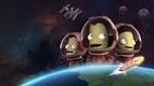 Kerbal Space Program Enhanced Edition PlayStation list shows 45 trophies