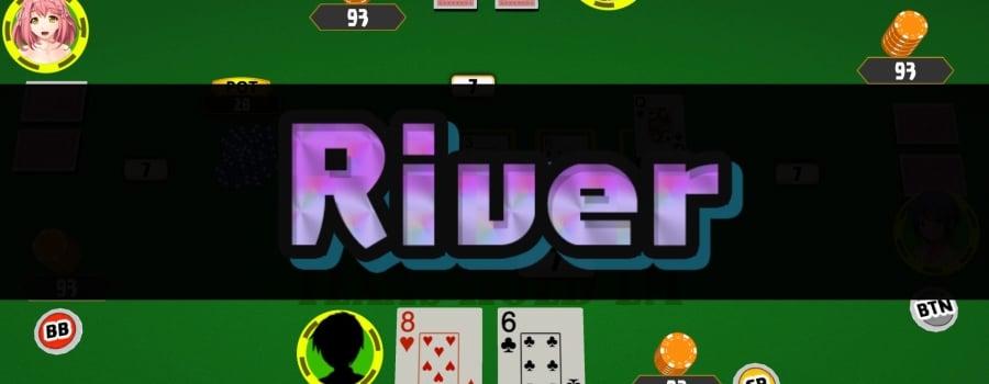 Poker Pretty Girls Battle: Texas Hold'em (EU)