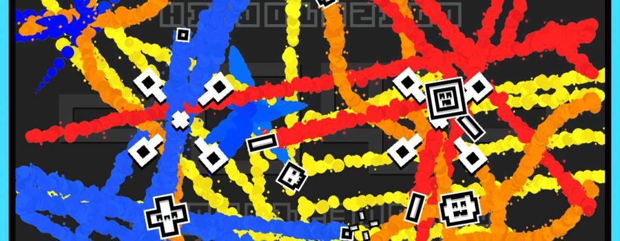 InkSplosion (EU)