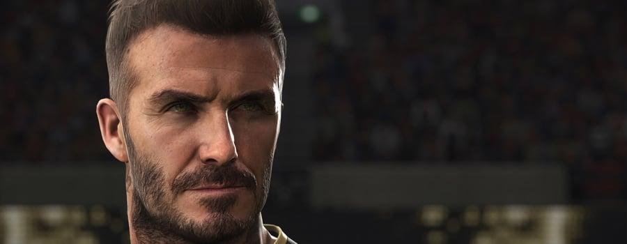 Pro Evolution Soccer 2019 (EU)