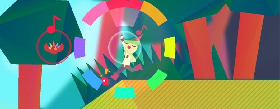 Games developed by Greg Lobanov