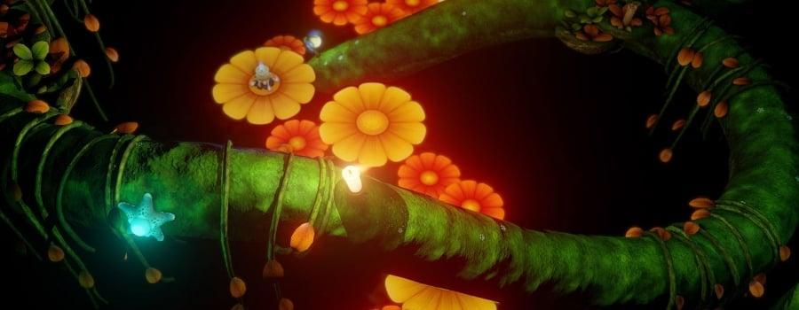 Games developed by Spotlightor Interactive