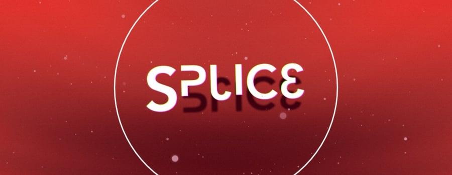 Splice (PS3)