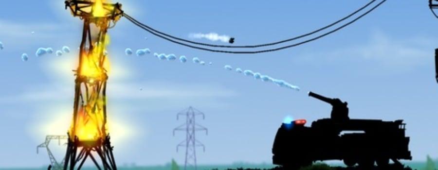 Games developed by Neko Entertainment