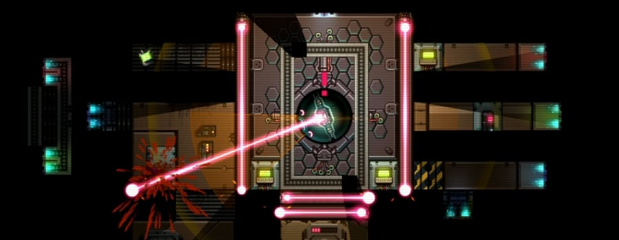 Stealth Inc: Ultimate Edition (JP)