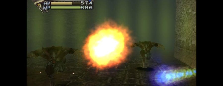 Jak and Daxter: The Precursor Legacy (Vita)
