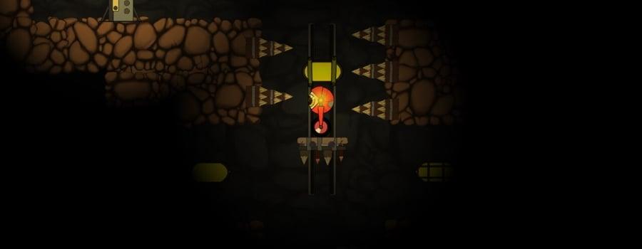 Tetris Ultimate (Vita)