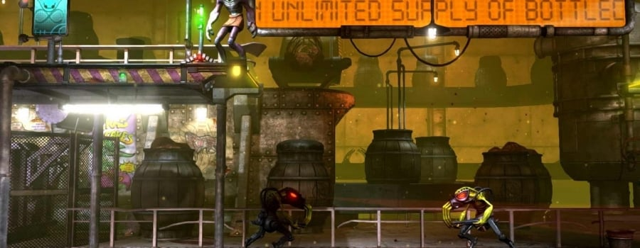 Tony Hawk's Pro Skater 5 (PS3)
