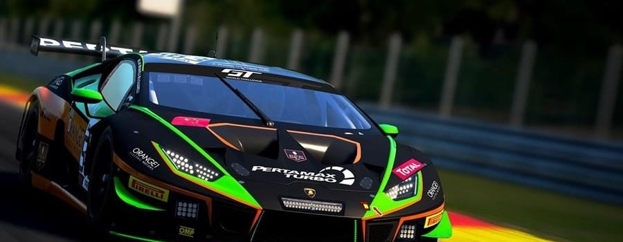 Best PlayStation Automobile Games