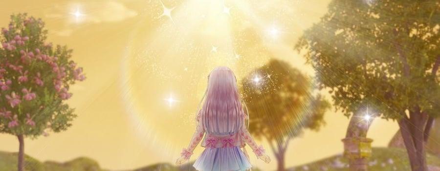 Atelier Lulua ~The Scion of Arland~ (JP)