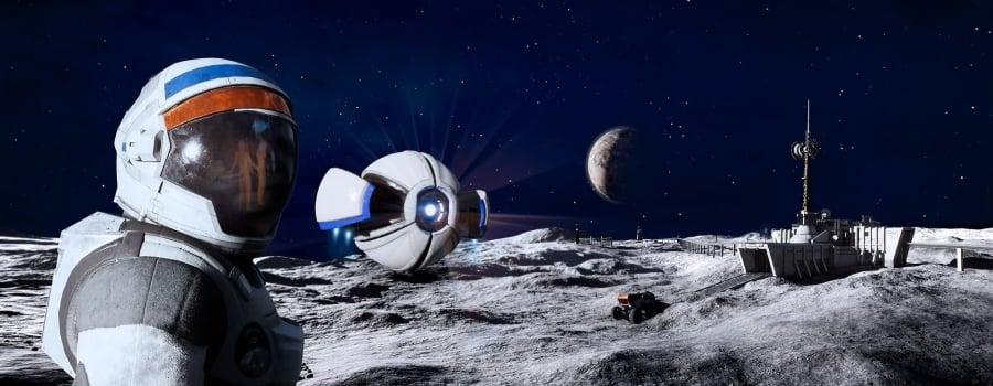 Retroclank-R2
