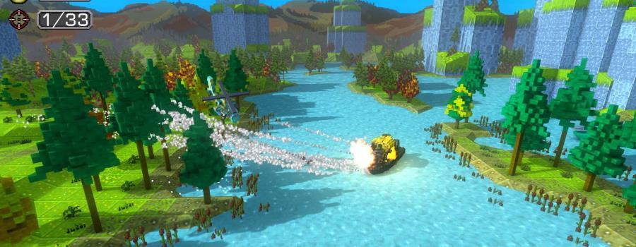 Dustoff Heli Rescue 2 (JP)
