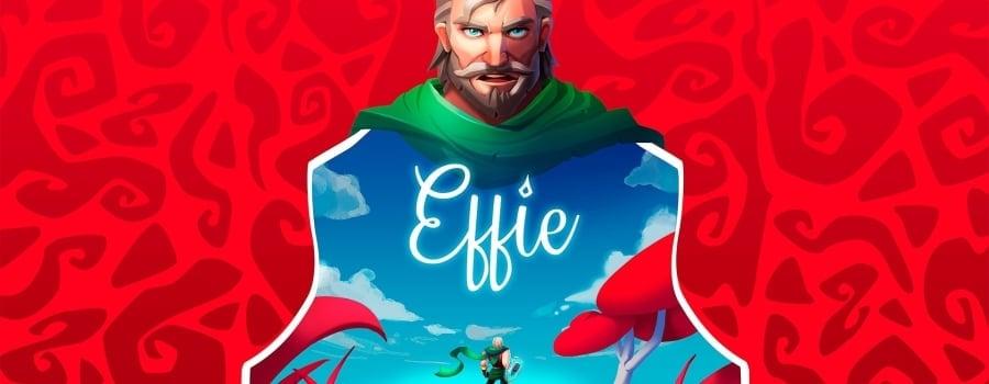 Effie (EU)