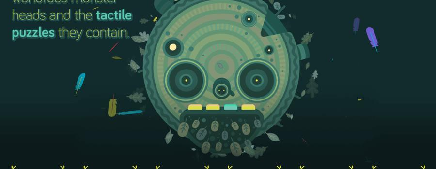 Games developed by KO_OP