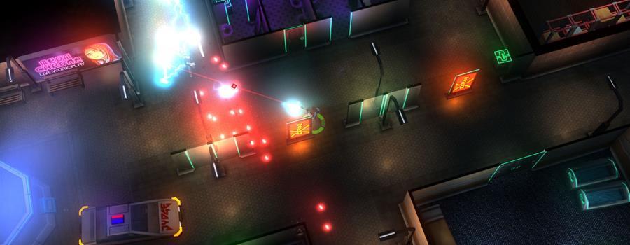JYDGE (PS4)