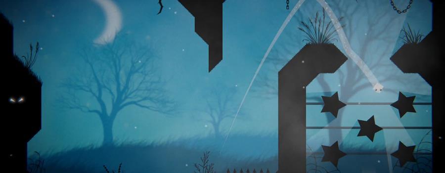 Midnight Deluxe (EU) (Vita)