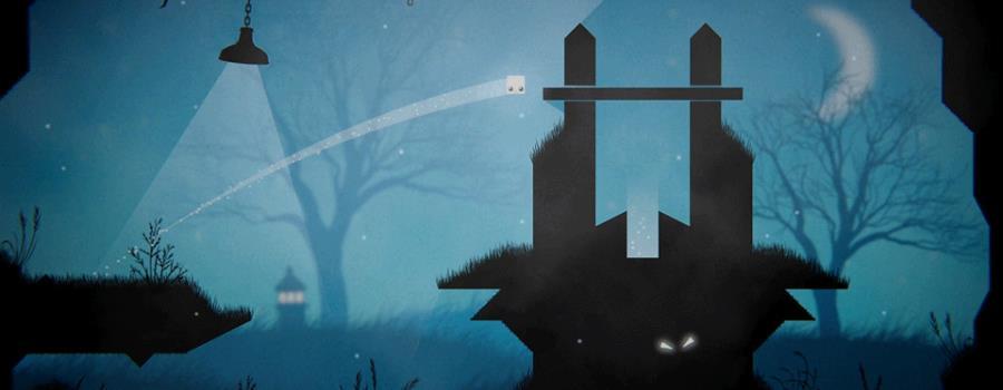 Midnight Deluxe (Vita)