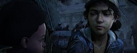 The Walking Dead: The Final Season (EU)