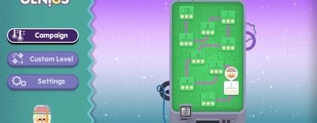 Minesweeper Genius (EU)