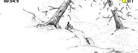 Skeleton Rider (Vita)