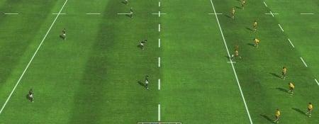 Rugby World Cup 2015 (Vita)