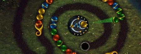 Sparkle 2 (PS3)