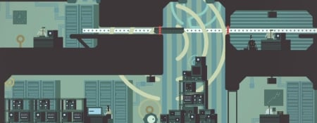 Sound Shapes (PS3)