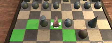 Chess (EU)
