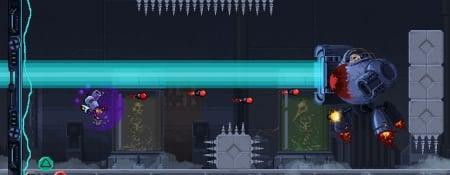pixelBOT EXTREME! (EU)