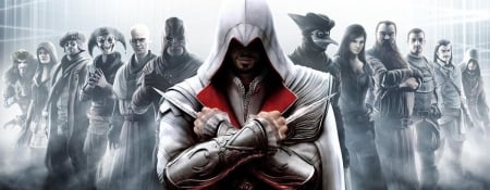 Assassin S Creed Brotherhood Trophies Truetrophies